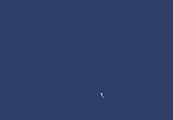 Maximo Nivel Logo