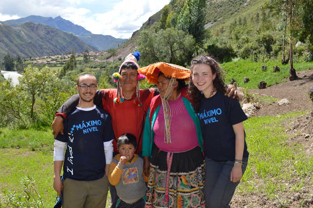 Cultural-Immersion-in-the-Peruvian-Andes