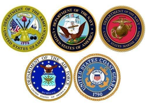 Veterans' Scholarship