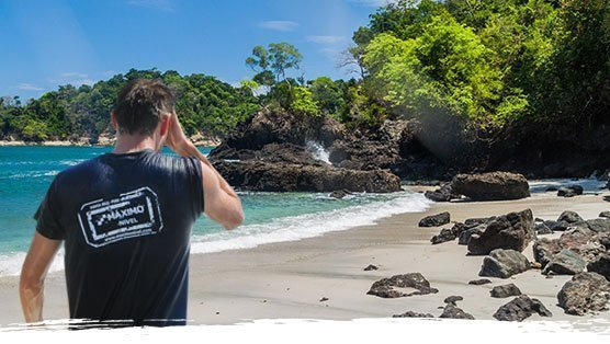GAP Year programs in Costa Rica