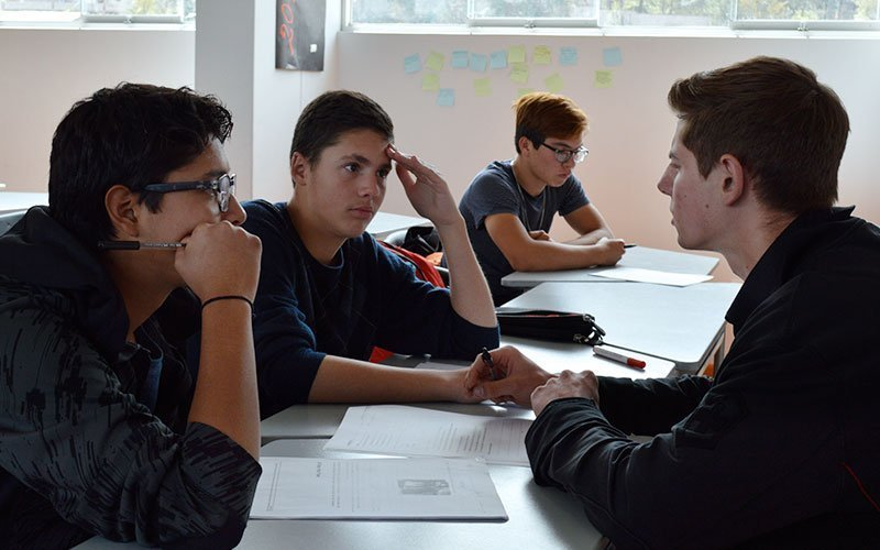 Teaching Internships in Costa Rica