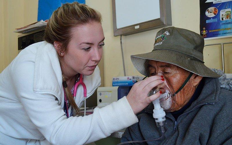 Medical Internships in Costa Rica