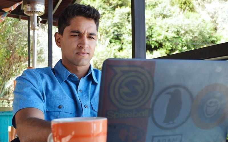 Micro Business Internships in Costa Rica
