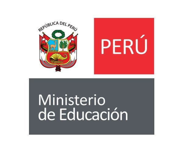 Peru Ministry of Education